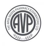 AVP Ayurveda