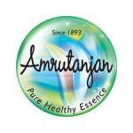 Amrutanjan Products