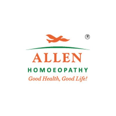Allen Homeopathy