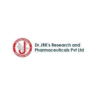 J R K Siddha Products