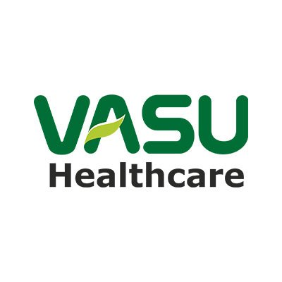 Vasu Pharma Herbals