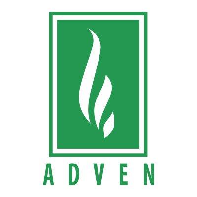 Adven Biotech