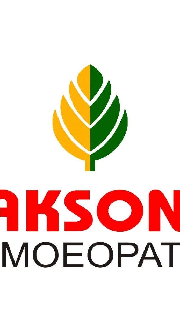 Baksons Homeopathy