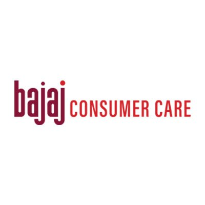 Bajaj Products