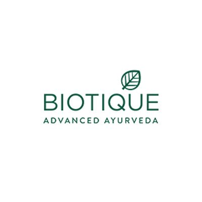 Biotique Herbal Products