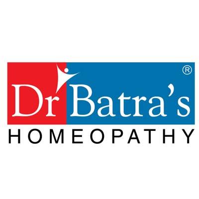 Dr Batras Homeopathy