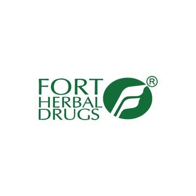 Fort Herbal Drugs