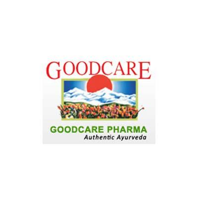 Good Care Pharma