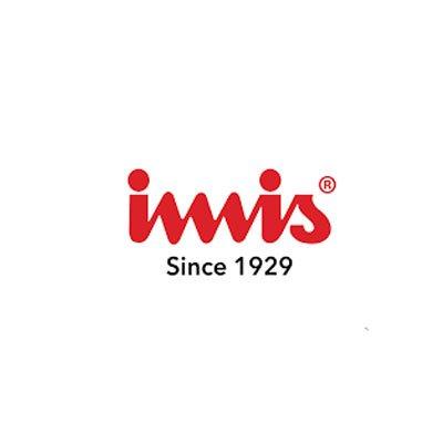 Imis Pharma