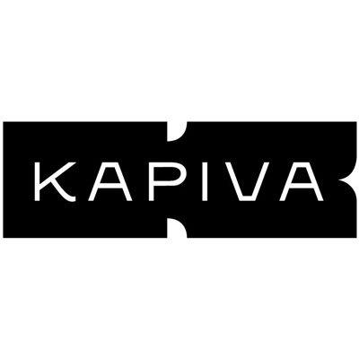 Kapiva Ayurveda Products Exporters
