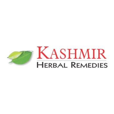 Kashmir Herbal Remedies