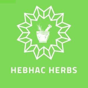 Hebhac Herbs LLP