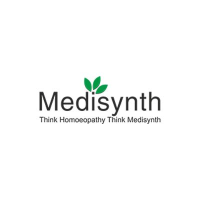 Medisynth