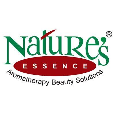Nature Essence