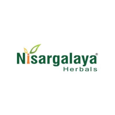 NISARGALAYA