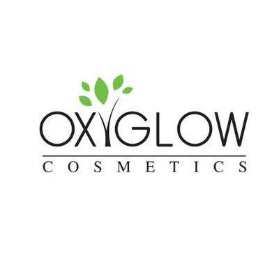 Oxyglow