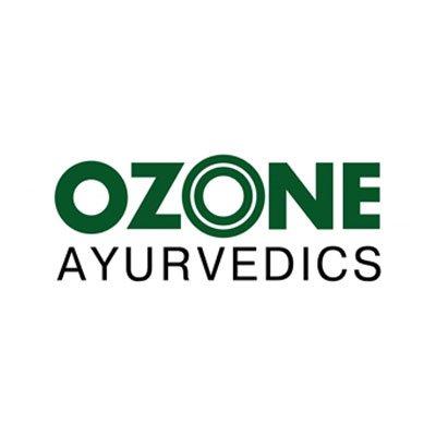 Ozone Ayurveda