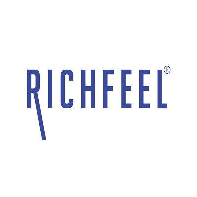 Rich Feel