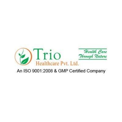 Trio Health Care