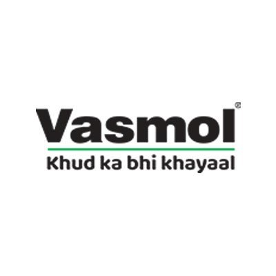 vasmol hair oil