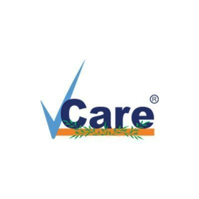 V care Products
