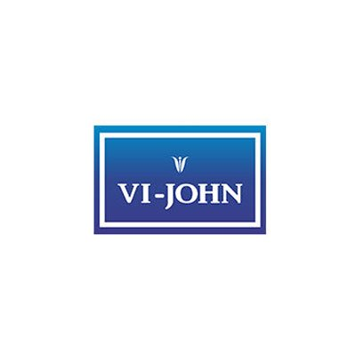 Vi John Products