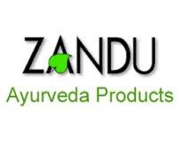 Zandu Ayurveda products Exporter